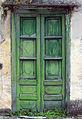 La Porta Verde.jpg