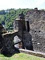 La Roche-en-Ardenne Château 21082011 17.jpg