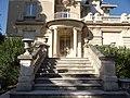 La Rosaraie - Villa 3.jpg
