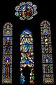 La Souterraine Notre-Dame Vitrail 966.jpg