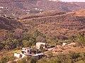 La Tarjea - panoramio.jpg