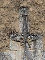 La Villotte-FR-89-église-18.jpg