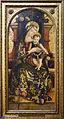 La Virgine col Bambino (Carlo Crivelli) September 2015-1a.jpg