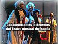 La compañía de pedro pomares TEATRO MUSICAL 01.jpg