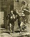 La doctrine des murs, tiree de la philosophie des stoiques, representee en cent tableaux et expliquee en cent discours pour l'instruction de la ieunesse (1646) (14745670464).jpg