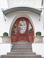 La maison Deiters (Mathildenhöhe, Darmstadt) (7946049786).jpg