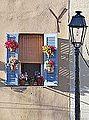 La place des Moulins (Marseille) (13993574250).jpg