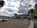 La plage de levante a calpe - panoramio (2).jpg