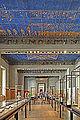 La salle mythologique (Neues Museum, Berlin) (11517498204).jpg