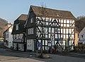Laasphe historische Bauten Aufnahme 2006 Nr 41.jpg
