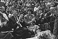 Laaste dag 21 PvdA partijcongres in Amsterdam v.l.n.r. PvdA-leider Wim Kok , ni, Bestanddeelnr 933-9425.jpg