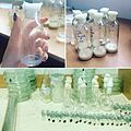 LaboratoryGlassware.jpg