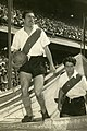 Labruna Sivori 1955.jpg
