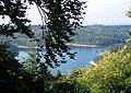 Lac de Pierre-Percée-1.jpg