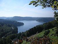 Lac de Pierre-Percée-2.JPG
