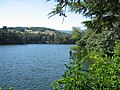 Lac du Ternay.jpg