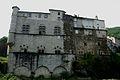 Lacaze chateau 3.jpg