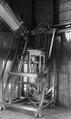 Ladd Observatory ladder.tif
