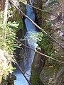 Ladder Creek Falls at Newhalem, WA.jpg