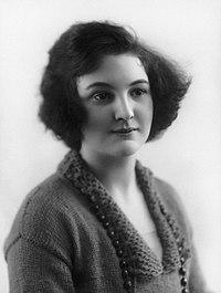 Lady Eleanor Furneaux Smith.jpg