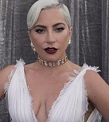 WWW_LADYGAGA_COM_LadyGaga-Wikipedia