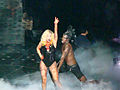Lady Gaga Vancouver 17.jpg