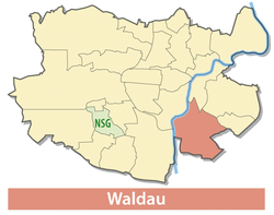 Lage KS-Waldau.png