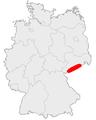 Lage des Erzgebirges in Deutschland.png