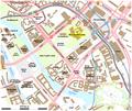 Lagekarte des Fernsehturms in Berlin.png