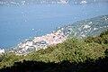 Lago-Maggiore 1463.JPG
