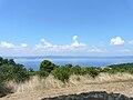 Lago di Bolsena-visuale1.jpg