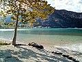 Lago di Cavazzo.jpg