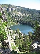 Laguna Negra Soria2.JPG
