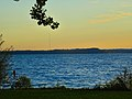 Lake Mendota at Dusk - panoramio (1).jpg