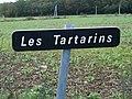 Lalande.Yonne-Les Tartarins-01.JPG