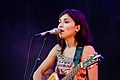 Laleh, Peace & Love 2009-06-24 a.jpg