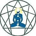 Lama Meditation 1.jpg