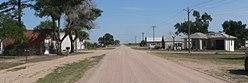 Lamar, Nebraska Pawnee Street (1).JPG