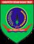 Lambang Kabupaten Seram Bagian Timur.png