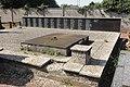 Lambersart - Cimetière du Bourg (04, ossuaire).JPG