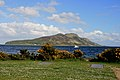 Lamlash bay and the Holy Isle, Arran 1.jpg