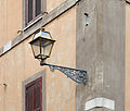 Lamp in Trastevere.jpg