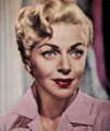 Lana Turner in Photoplay 1963.png