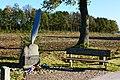 Lancaster monument.jpg