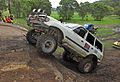 Land Cruiser 80-series 9.jpg