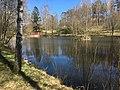 LandalasjönHalmstad1.jpg