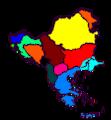 Landen in Zuidoost-Europa.PNG