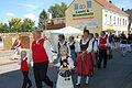 Landestrachtenfest S.H. 2009 42.jpg