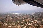 Landing Puerto Escondido (21355400938).jpg