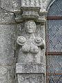 Landivisiau (29) Chapelle Sainte-Anne 09.JPG